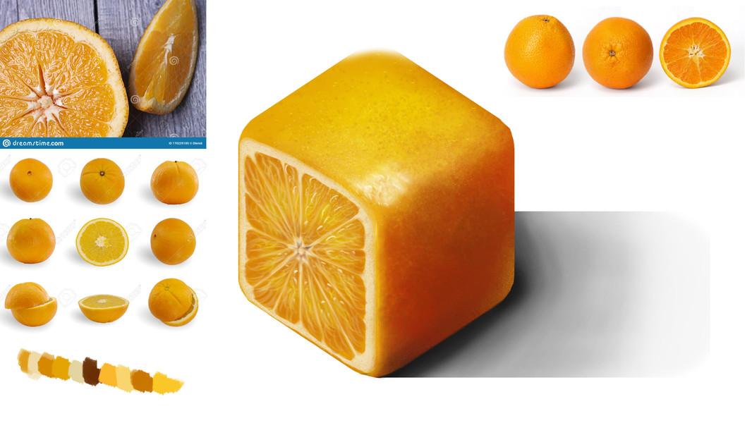 4_Irving_Orange.jpg