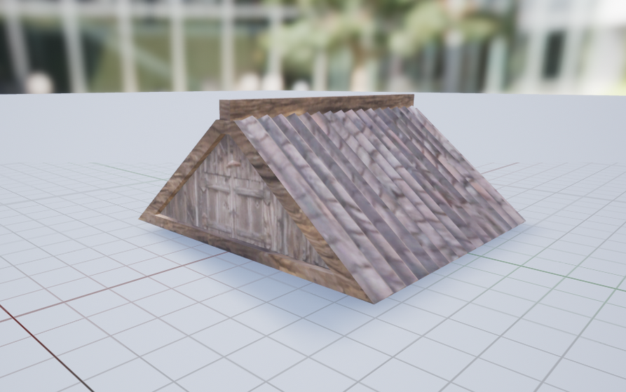 RoofMesh 2_5_2020 3_02_16 AM.png