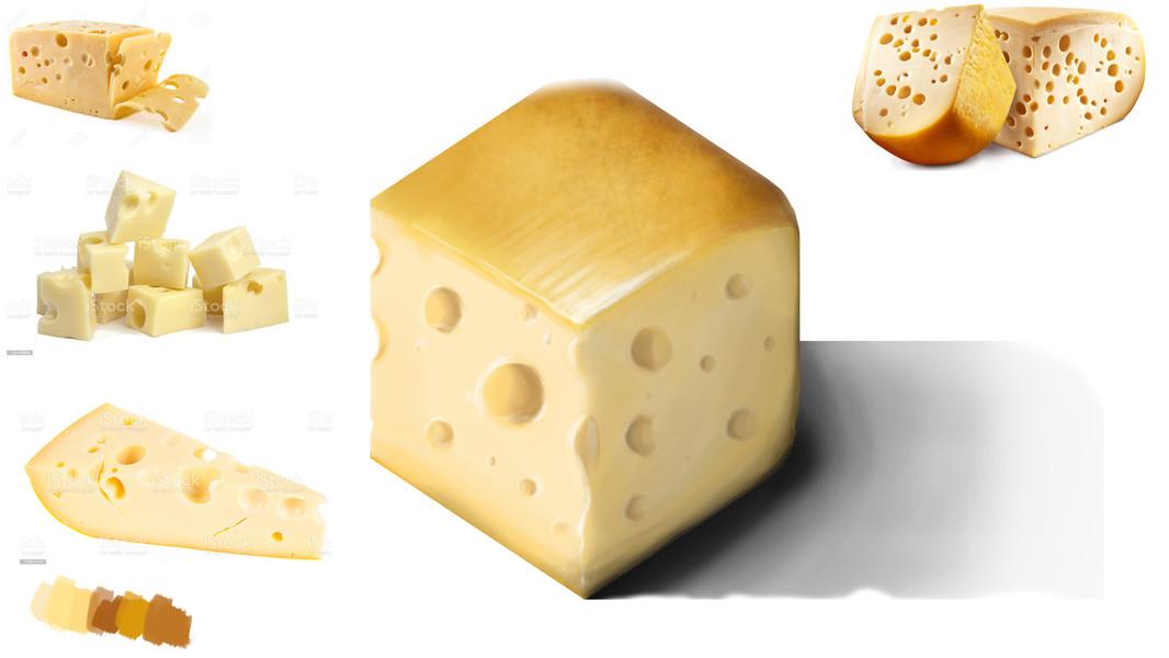4_Irving_Cheese.jpg