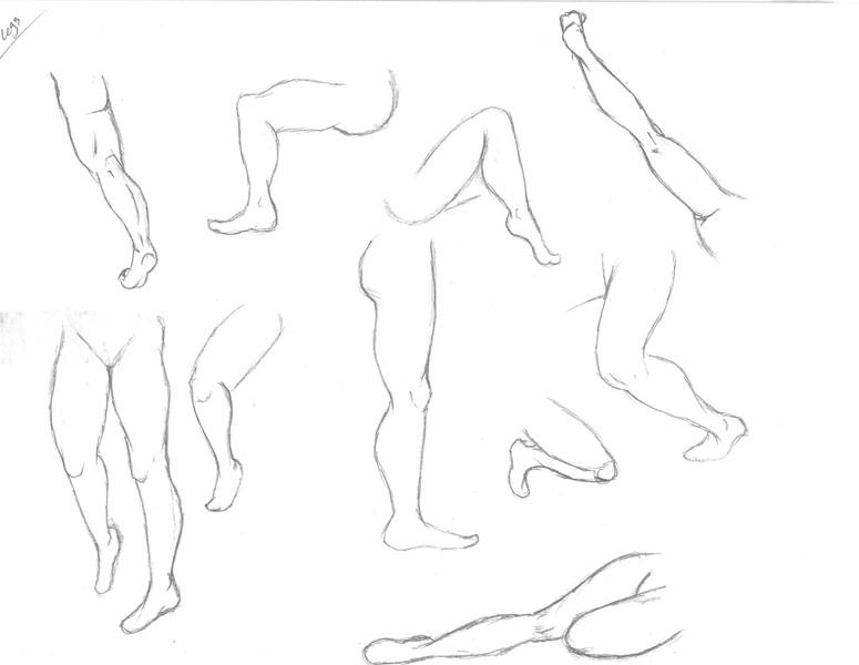 IrvingW_legsketches.jpg