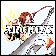 Archive Button.png