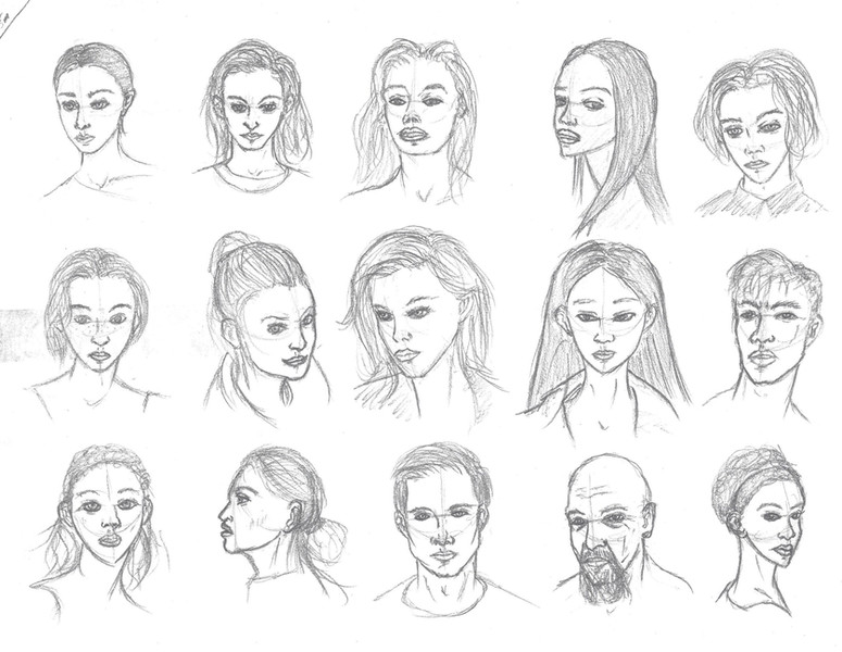 IrvingW_headsketches_1.jpg