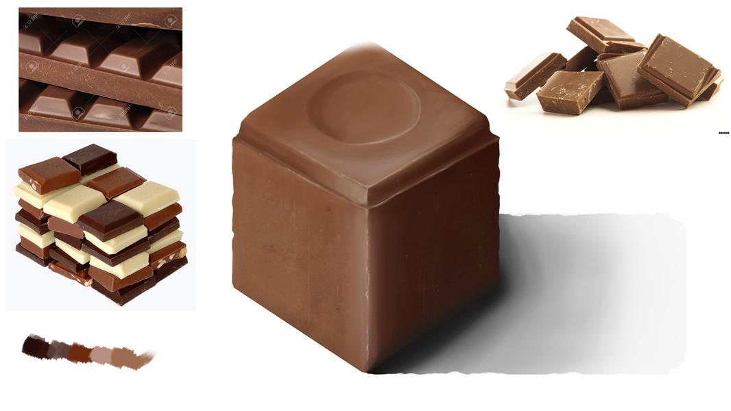 4_Irving_Chocolate.jpg