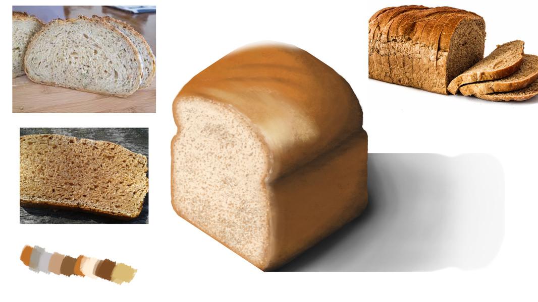 4_Irving_Bread.jpg