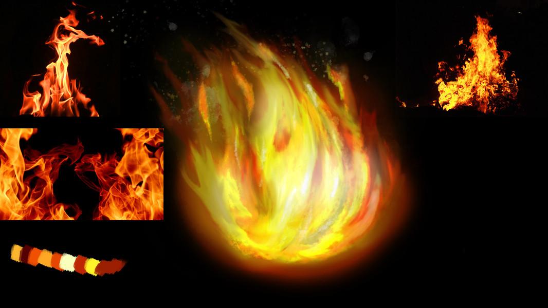 5_Irving_Fire.jpg
