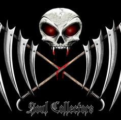 George Logo Black.jpg
