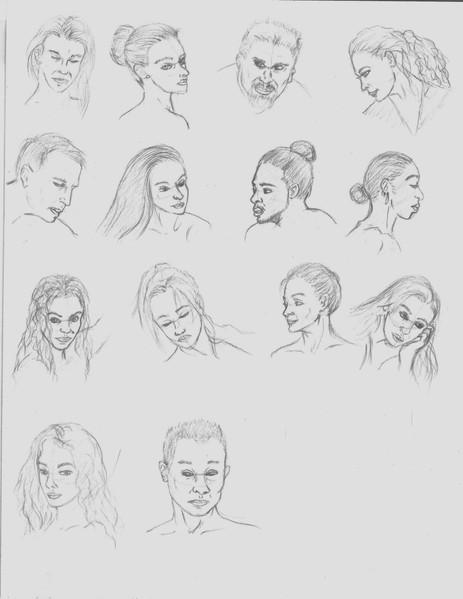 IrvingW_headsketches_2.jpg