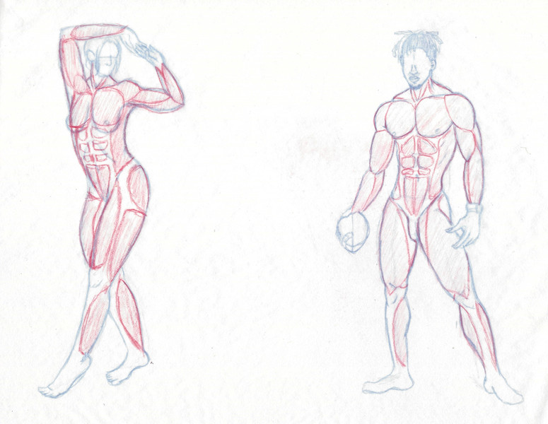 irving_w_standing_figures_muscle.jpg
