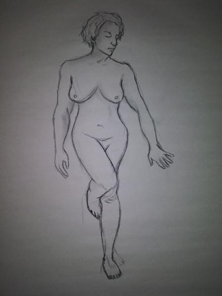1_3_2_drawing_irving_w.jpg