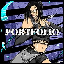 Portfolio Button.png