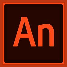 2_Animate_Adobe_logo_logos-512.png