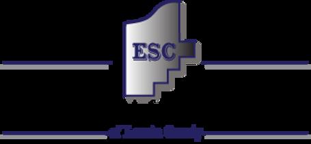ESCLC_Logo.png