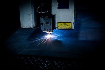 Workshop_Laser_Cut-photo_libre_de_droit.
