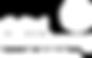 DL_Logo_blanc_DEF.png