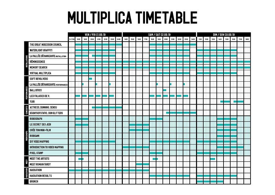 20190220_MULTIPLICA_timetable.jpg