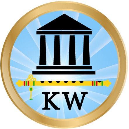 Krishna_West_Logo.jpg