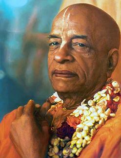 srila-prabhupada-from-original-bhagavad-