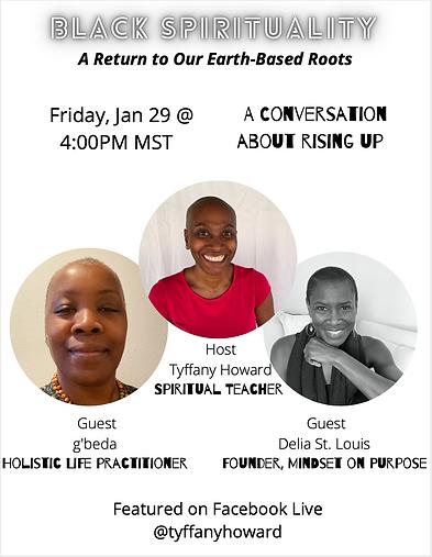 Black Spirituality Flyer.png