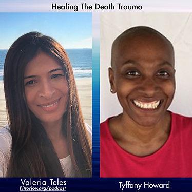 Tyffany Howard Thumbnail.jpg