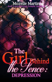 the-girl-behind-the-fence-3.jpg