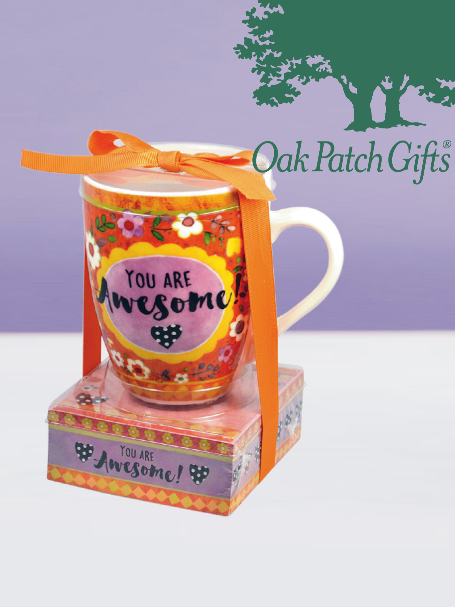 Oak Patch Gifts