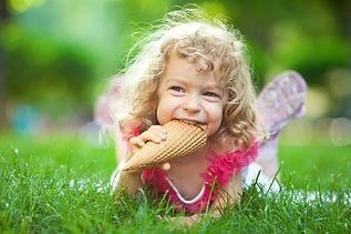 Мороженое, Хладокомбинат №3, Продукция Хладокомбината №3, Мороженое Екатеринбург