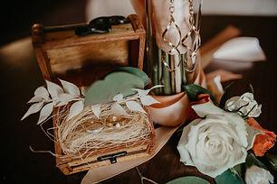 сколько стоит свадебная съемка на Сахалине