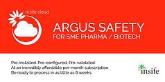 Argus Safety