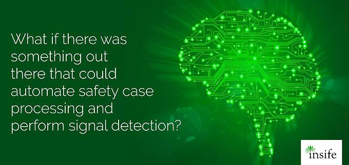 Presenting the AI Data Analyzer