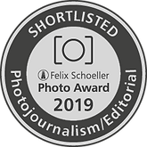 FSPA2019_Signet_Shortlisted_Photojournal