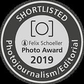 FSPA2019_Signet_Shortlisted_Photojournal