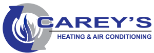Carey's Logo-small.png