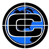 careys-small-arms-range-ventilation.png