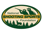 Special thanks to the NSSF for featuring this article written by our own Bill Provencher.  Click the