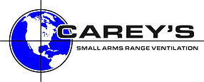 Careys Logo - high res.jpg