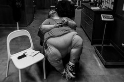 01_The Obesity Way