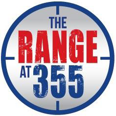 Range 355 Sells out Memberships