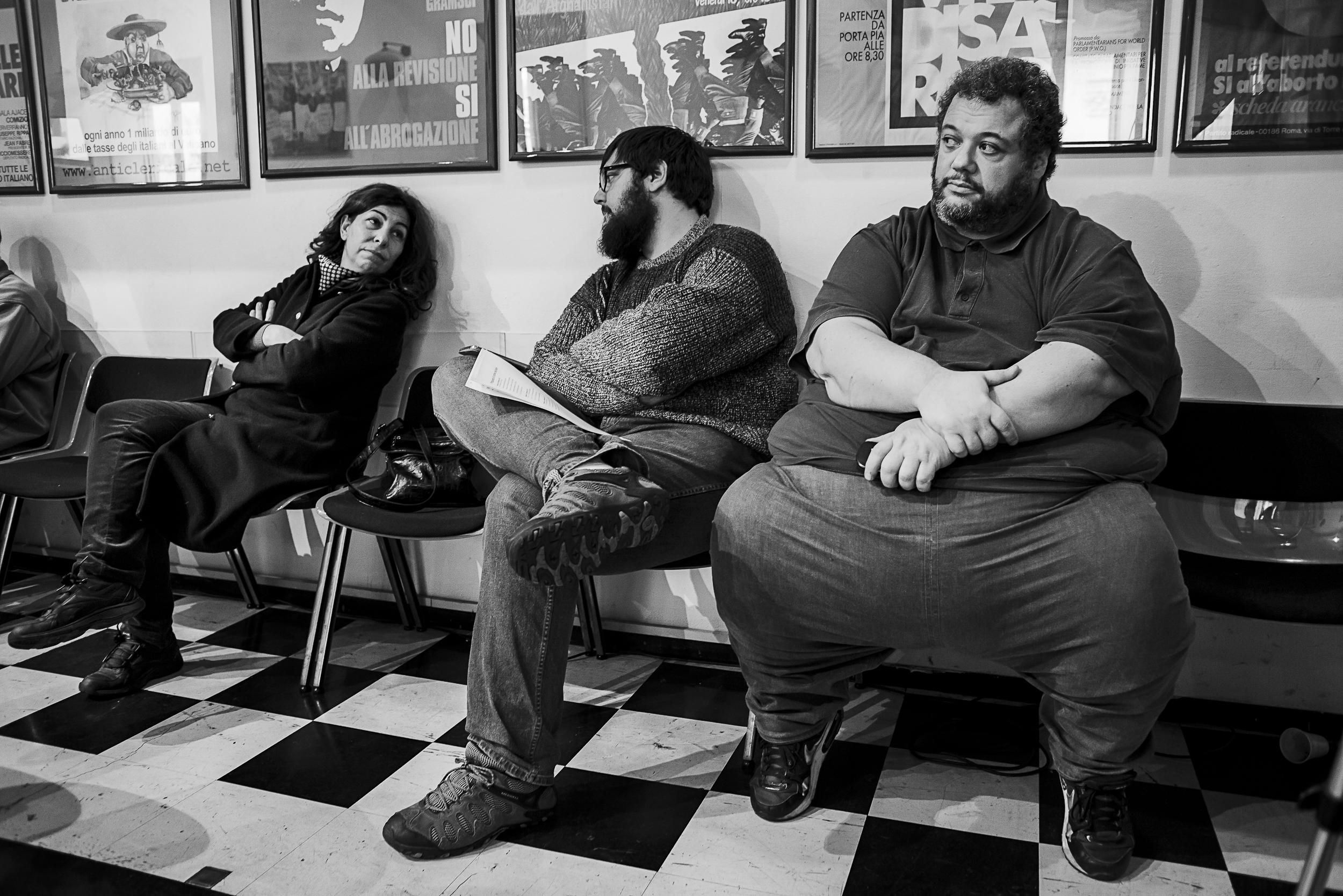 14_The Obesity Way