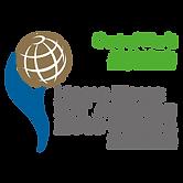 logo_ICT2.png