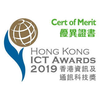 logo_ICT2.png