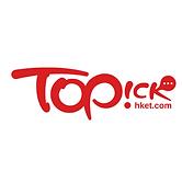 logo_topick2.png