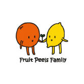 logo_partner_fruits.jpg