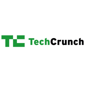 logo_techcrunch2.png