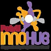 logo_innohub2.png