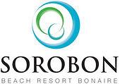 sorobon-logo_228x160.jpg