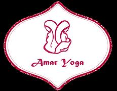 Logo Amar Yoga 2018-01.png