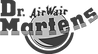free-vector-dr-martens-logo_091757_Dr_Ma