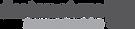 distinctive_publishing_logo1.png
