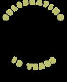 NFA Winner logo black (2).png
