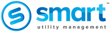 Smart-Utility-Management-logo_x21.png